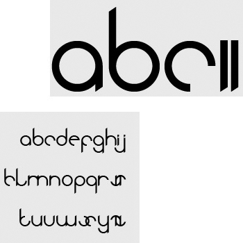 ABC – version 2