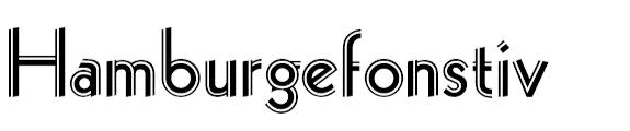 Free Arial MT Black Black Western Fonts