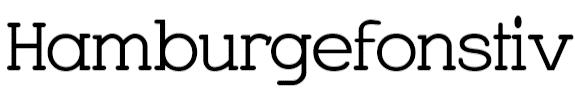 Free Graphik Semibold Fonts