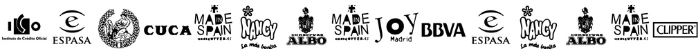 Made in Spain 4