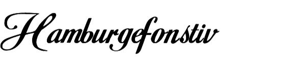 Free Mountain Dew Fonts