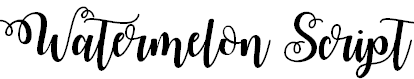 Free Kufi Script Fonts